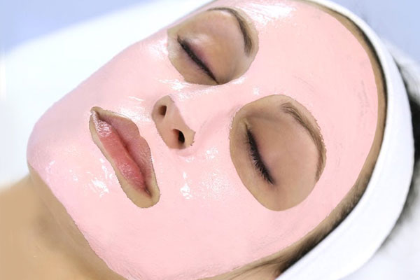 Hydra Medic acne facial treatment Saskatoon