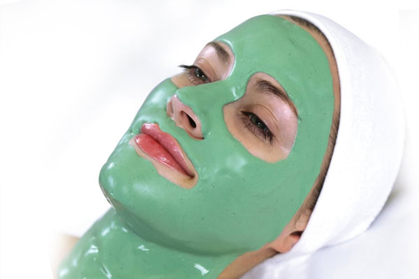 Saskatoon Facial treatments: Vita Cura Phase Firming