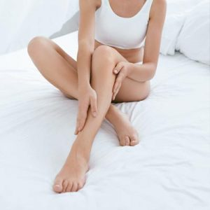 Sugaring, waxing hair removal Saskatoon