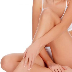 Sugaring & Waxing Martensville