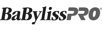 BaByliss professional styling tools