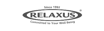 Relaxus Beauty lifestyle products