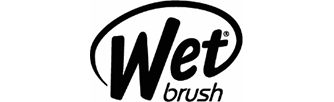 Wet Brush brushes and combs